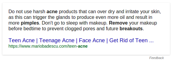 ab-how-to-get-rid-of-acne