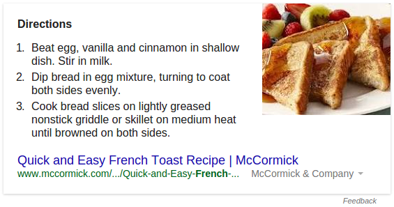 ab-how-to-make-french-toast