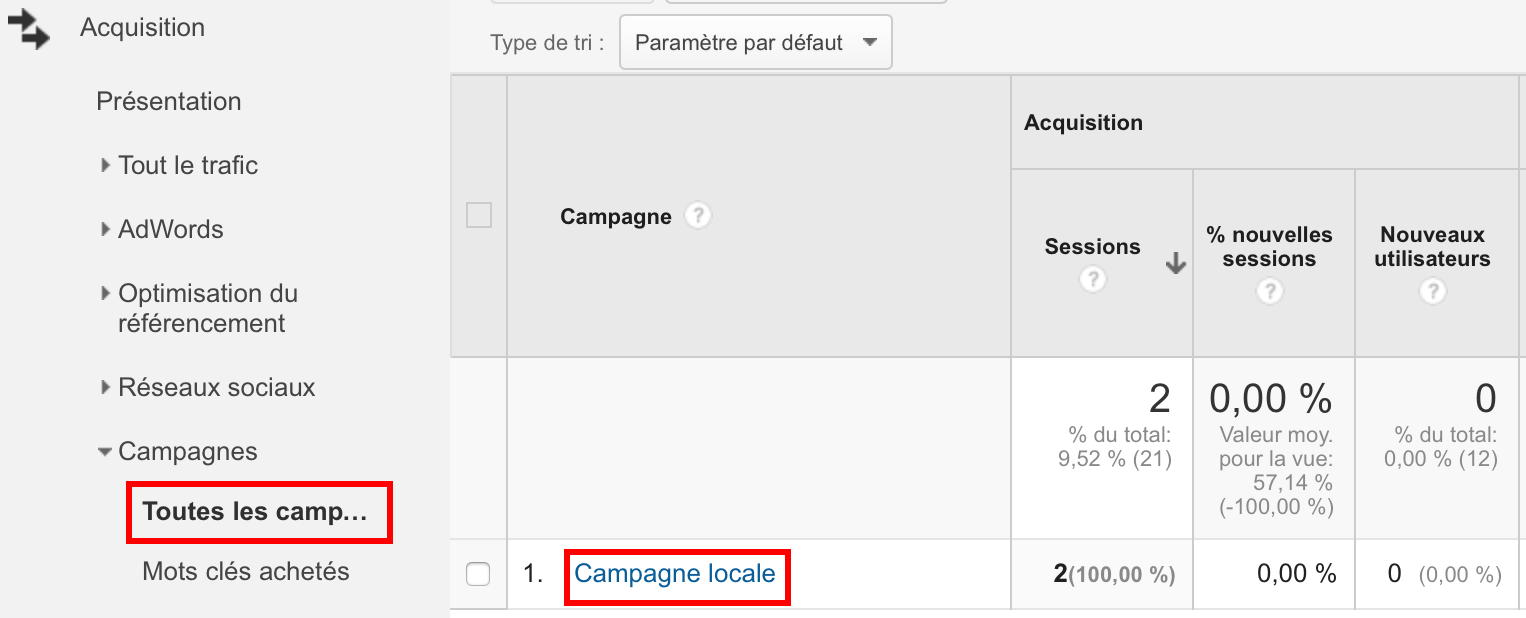 google-analytics-campaign