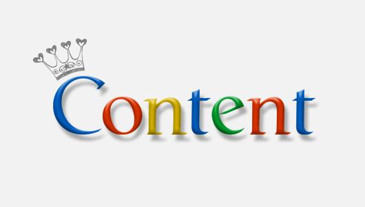 contenu-liens