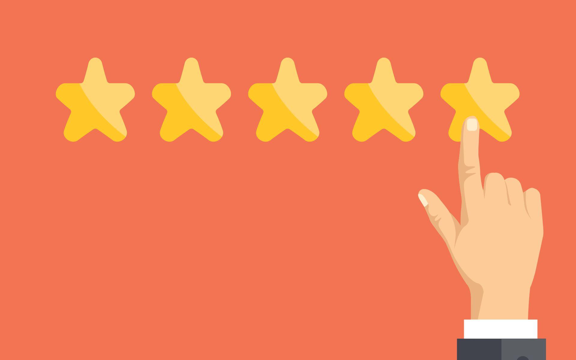 SEO : Comment gérer les attentes de vos clients | David Carle