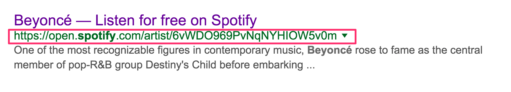 image-1-beyonce-google-serp