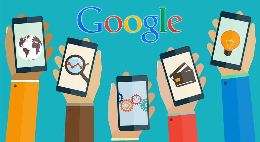 L'index de Google devient mobile : ce que vous devez savoir
