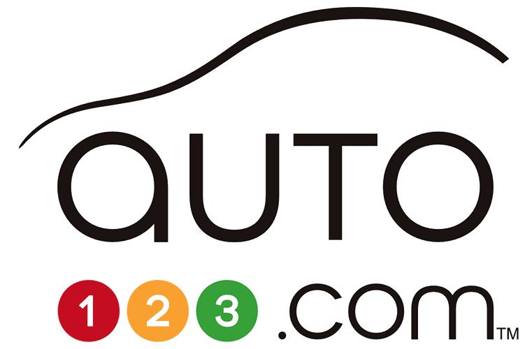 Auto123