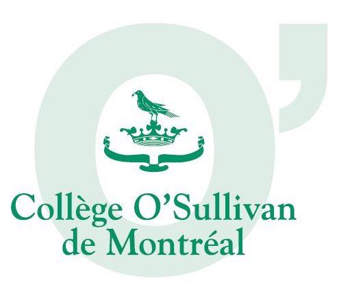 College Osullivan