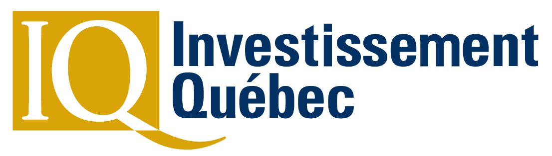 Investissement Quebec