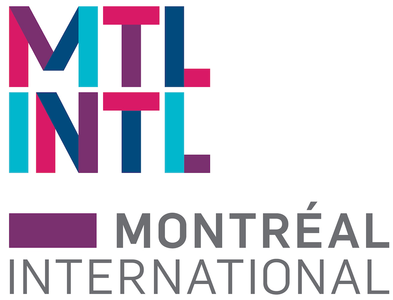 MTL INTL Montreal International