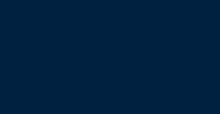PSP Investment